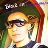"""Rap nacional: Racionais mc's. em Faixa: o crime vai o crime vem!!! Blackzn: """"061/086/011/019!! Tudo nosso...."""
