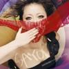 Miliyah Kato / Sayonara Baby ONIES Mashup Remix