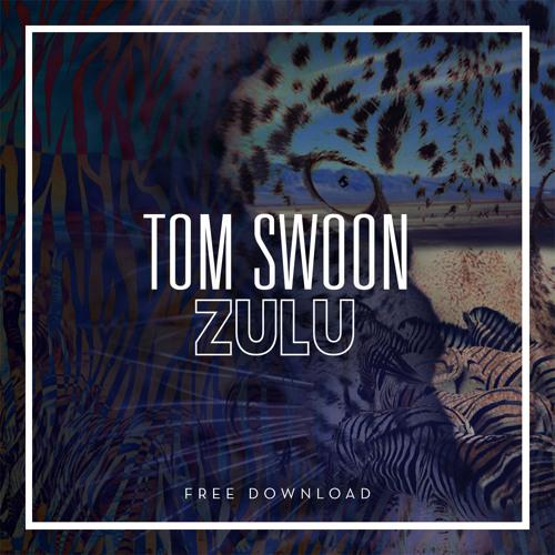 Tom Swoon @Soundcloud