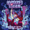 06 Abandoned Elysium - The Balance