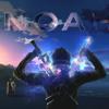 Ark (Sword Art Online) - NA Remix