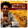 #FININHO ARTYMANHA - CASO NO SIGILO