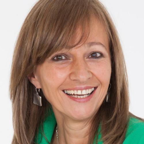 Angela Robledo rinde cuentas (enero a abril 2015)