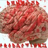 Touch It. Busta Rhymes Damag3d Prod. Remix