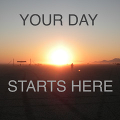 Money Pt 1 - Taking Inventory_Your Day Starts Here Meditations W Erika Leigh Raney Apr 20 2015