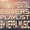 Five Finger Death Punch - Lift Me Up Cover