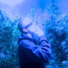 Smokin Song Lil Wyte Slowd
