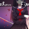 Nightcore - Figure 09