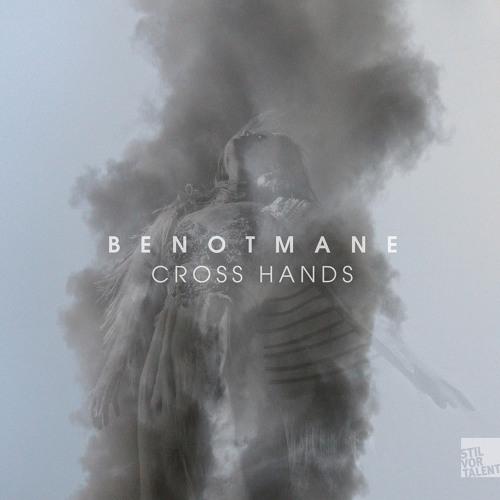 SVT151 – Benotmane – Cross Hands