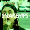 Kehlani - Til The Morning (Snakehips Remix)