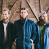 Everything Changes By Judah And The Lion Recorded Live For World Cafe Mp3