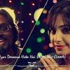 Pyar Deewana Hota Hai (Acoustic Cover