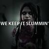 Boy Dubb - We Keep It Slumming ((Lyrics In Description))