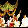 Qawwali: Ishq Mein Teray Koh-e-Gham by Fareed Ayaz and Abu Mohammad