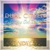 Dual Citizen - Take You Out Tonight (NDYD Exclusive)