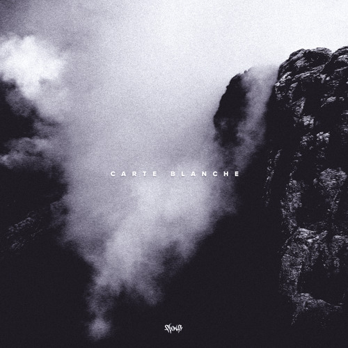 Rvdical The Kid - Carte Blanche