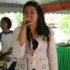 Yang Terindah Hanya Sementara cover by Malyssa Mann