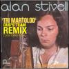 Alan Stivell - Tri Martolod (Dub's'Team Remix) (Extended Mix)(BUY = FREE DOWNLOAD)