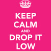 Lil Wayne - Drop It Low (SUN AZRAK RMX)