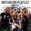 Training Playlist - Gymshark - ShapeYOU