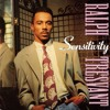 Jason Carroll - Sensitivity by Ralph Tresvant (Smooth Jazz Version)