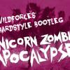 Wildforces - Unicorn Zombie Apocolypse (Bootleg)