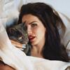 Lana   Del  Rey - Burning   Desire - Alkalino   Remix