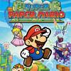 Invincibility - Super Paper Mario OST