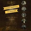 Mozart - Quintet for Piano and Winds, K. 452 - Rondo: Allegretto
