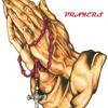 Zuse X Tony Stone - Prayers (Prod. By Beat Da Knocker)