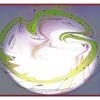 DivineComedySymphony No3PartA Inferno Mov1 2 3 Canto 18 19 20 21 22 23 24 25 03202015