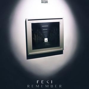 Feki - Remember