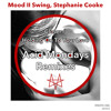 02. Stephanie Cooke - Holding On To Your Love (Acid Mondays Remix)