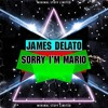 James Delato-The Addams Family-OUT NOW