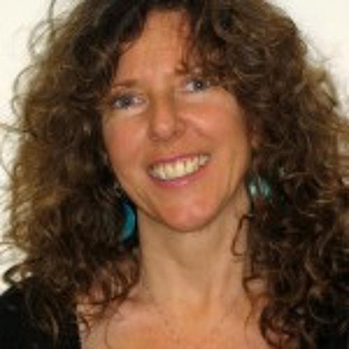 Talk Nation Radio: Karen Dolan on the Criminalization of Poverty