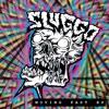 Sluggo - Moving Fast (feat. Rick Norris) (Original Mix)