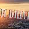 Adventuras En Los Angeles