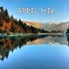 April mix [140bpm]