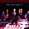Whip (Bonus Track) - furious 7 - fixed life production