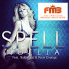 Noelia Ft. Timbaland - Spell (The Fabulous Mango Brothers Club Mix)