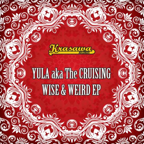 Wise And Weird (Krasawa version)