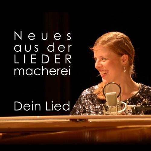 Matilda   DEIN LIED   Original