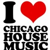 Tony boom boom badea vol 4 at chicago house music 90s house music wbbm fm b96 oldschool house music mp3