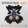 Synthetic Pulse - Game Planet