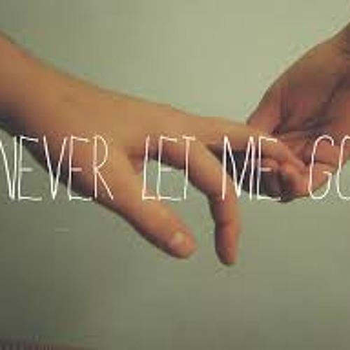 Baixar Thomas Graham Ft Annie D - Never Let Me Go (WOM Records)OUT NOW!