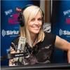 Jenny McCarthy: I might know why Shia LeBouf is the way he is