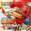 DeadFaces ft TootieRo (Prod. by Big Los)