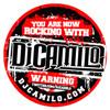 CAMILO HIP HOP DIRTY MIX FOR APP APRIL 17 2015