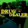 Drugdealer Freestlye- Live in the Studio (Lost Files)