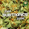 Sewer Sessions Volume 003 - Subtronics